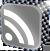 RSS - sostituzione cristalli auto Torino,sostituzione parabrezza Torino,vetro rotto auto Torino